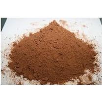 Cacao Deshidratado En Polvo Bolsa Con 750 Grs