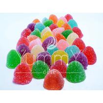 14 Febrero Regalo Gomitas Clasicas Reducidas En Azucar Yummy