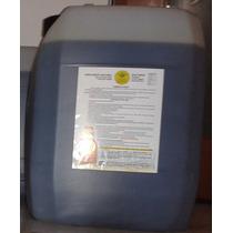 Miel De Agave Natural 30kg De Exportacion Deliciosa