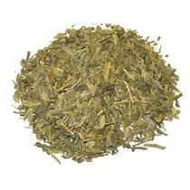 Tè Verde Japonès 250 Grs Excelente Calidad Gourmet