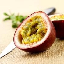 Saborizante Concentrado Tpa/tfa Passion Fruit Flavor 60 Ml