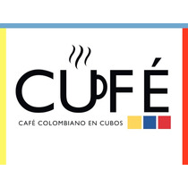 Cafe Soluble Colombiano