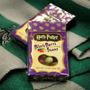 Harry Potter: Grageas De Todos Los Sabores!