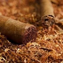 Saborizante Concentrado Tpa/tfa Cubano Type Flavor 60 Ml