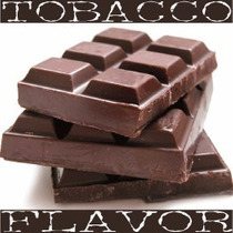 Saborizante Flavor West Chocolate Tobacco 30ml