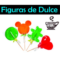 Azucar Isomalt Para Dulces Y Figuras De Crital Color, 100 Gr