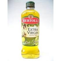 Bertolli Extra Taste Virgen Rich Aceite De Oliva
