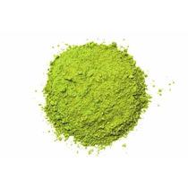 Matcha 50g Te Verde Polvo Energia Saludable Antioxidantes