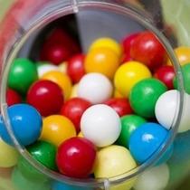 Saborizante Concentrado Tpa/tfa Bubblegum Flavor 60 Ml