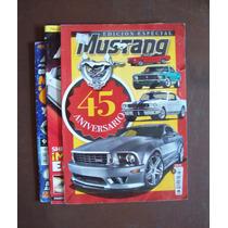 Mustang-rpm-curvasmustang-lote 27revistas-español-reseña-hm4
