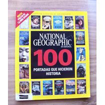 Nationalgeographic Especial-grande-lote 6revistas-reseña-hm4