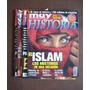 Historia-de Muy Interesante-lote De 20 Revistas-reseñas-hm4