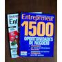 Entrepreneur-expansión-negocios-lote 6 Revistas-reseña-hm4