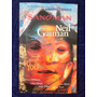 The Sandman: A Game Of You # 5 Tpb (con Dvd Death Note)