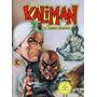 Kaliman Colección Completa