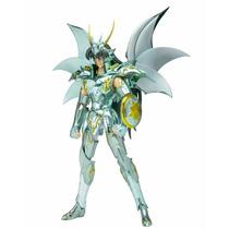 Jh Caballeros Del Zodiaco Saint Seiya: Myth Dragon Shiryu