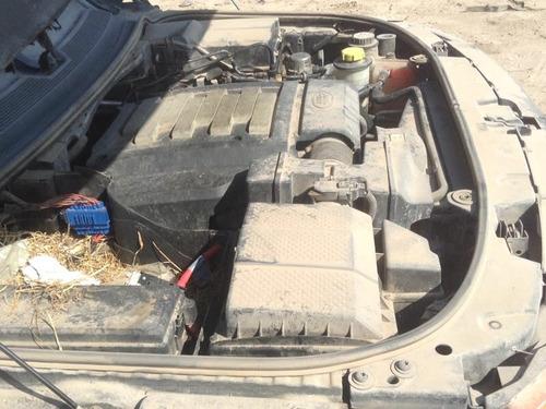 Completa O Partes Desarmo Land Rover Lr3 2008 Range Rover