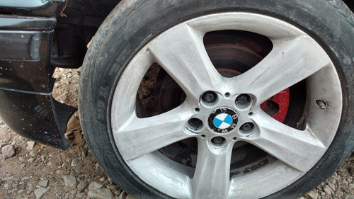 Completo O Partes Bmw 318i 4 Cil Convertible,std 6 Vel