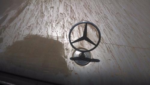 Completo O Partes Mercedes Benz E430 Mod. 2001 Aut.8 Cil