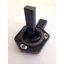 Sensor Nivel Aceite Carter Jetta Glof A4 Passat Leon Mn4