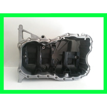 Carter De Aceite Platina Nissan 2002 A 2010 Motor 1.6 Omm