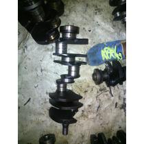 Cigueñal Ford Triton 4.6 Std