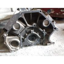 Ford Tritón V-8 , Monoblock Maquinado En 030
