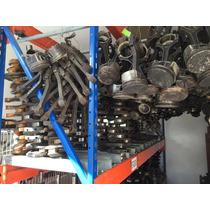 Piston Con Biela Par Para Motor Ford 2.3 Litros Camioneta