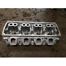 Cabeza Motor Hemi 5.7 Lts Dodge Ram Grand Cheroke V8 01-09