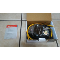 Kit Para Instalar Blow Off En Motor Diesel Turbo