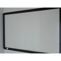 Vidrio Imac 24 Pulgadas Usado En Buenas Condiciones