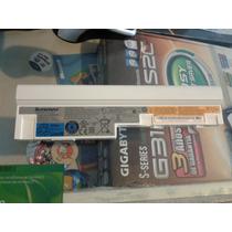 Bateria Para Netbook Lenovo Ideapad S10,6 Celdas Lbf