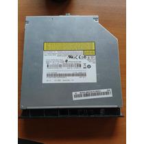 Lector Cd-dvd Para Laptop Lenovo G475