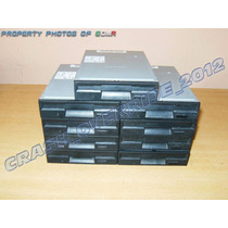 Disquetera (floppy) 1.44mb Disk Driver Sony Mpf920 Para Pc