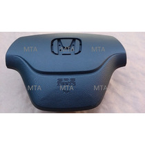 Sustituto Tapa De Bolsa De Aire Airbag Honda Crv 2007-2011