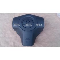 Tapa De Bolsa De Aire Airbag Toyota Rav4 2006-2011