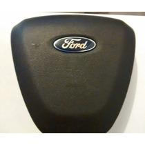 Bolsa De Aire De Volante Ford Fiesta 2012