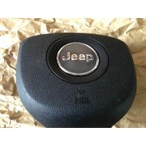 Tapa Bolsa De Aire Volante Tablero Para Jeep Grand Cherokee