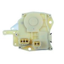 Actuador De Seguros Electricos Honda Civic 4 Sedan 2001 2005