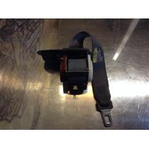 Cinturon De Seguridad Cavalier Mod: 00-04 Trasero Central