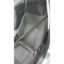 2004 Ford Mondeo Cinturon De Seguridad Delantero Chofer