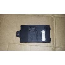 Modulo Bsi De Control De Alarma Nissan Platina #8200103530a