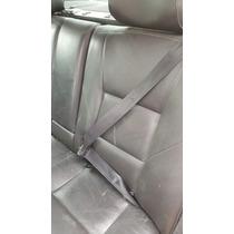 2002 Saab 9-3 Cinturon De Seguridad Trasero Chofer