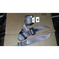 Cinturon De Seguridad Central Izquierdo Ford Windstar 2000