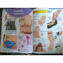 Compresa Gel Pack Frio Y Caliente