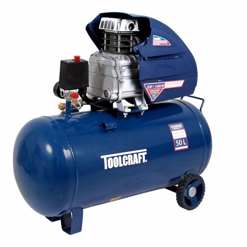 Compresor de aire de 2 5 hp 50 2 en - Manguera para compresor de aire ...