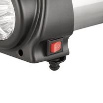 Ar. Portable Compressor - Rad Sportz 12 Volt Electric Co-pil