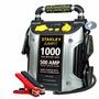 Stanley J5c09 1000 Pico Amp Jump Arranque Cargador