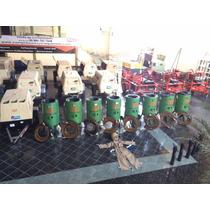 Compresores De Aire Equipos Para Entrega Inmediata 185pcm