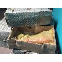 Perforadoras Neumaticas Cp32 Nuevas Chicago Pneumatic
